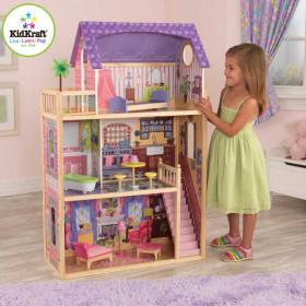 KidKraft Domeček pro panenky Kayla