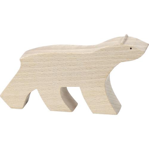 Vilac Lední medvěd