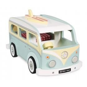Le Toy Van Autokaravan