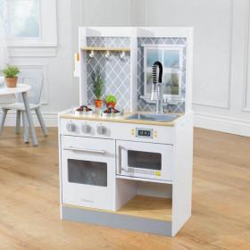 KidKraft Kuchyňka Lets Cook
