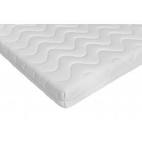 Matrace pro dětskou postel BELLAMY UP!