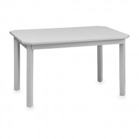 Dětský stolek Harlequin - Grey