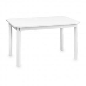 Dětský stolek Harlequin - White