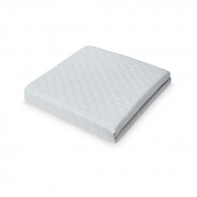 Hrací matrace - Light Grey