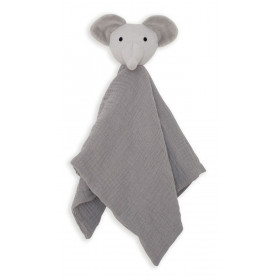 JaBaDaBaDo Muchláček slon