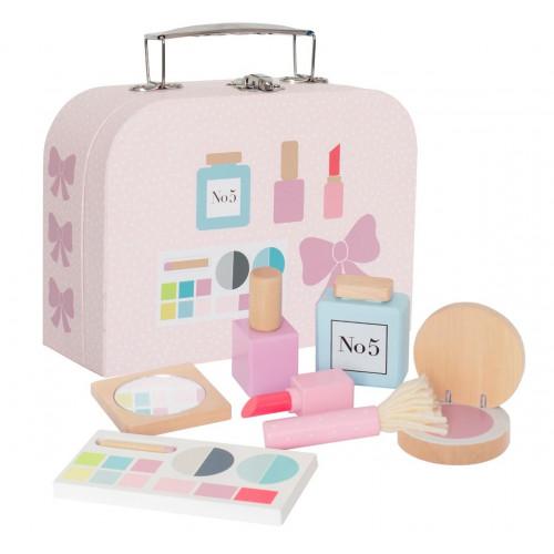 JaBaDaBaDo Kosmetický kufřík