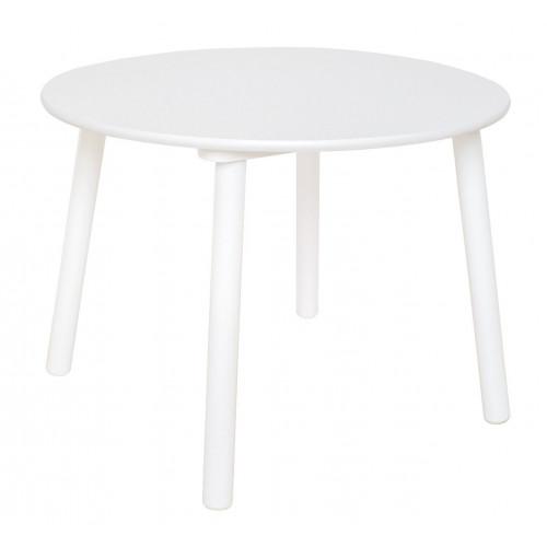JaBaDaBaDo Table white