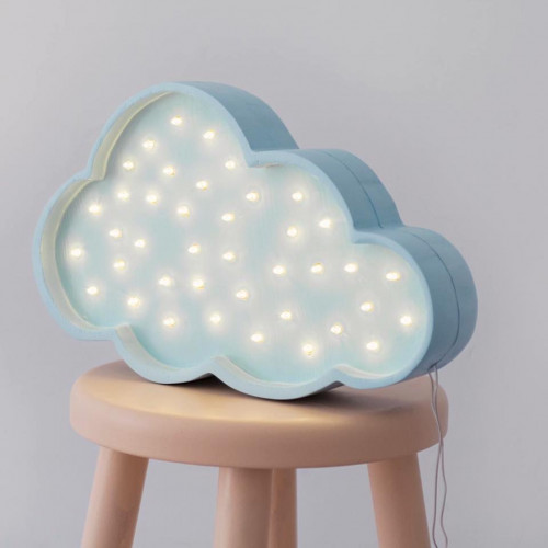 Lampa Little Lights Mrak