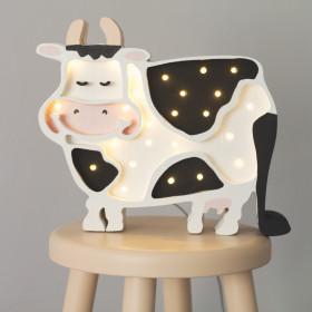 Lampa Little Lights Kráva