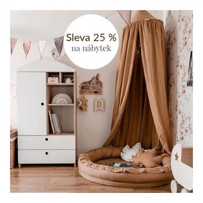 ❤️SLEVA na dětský nábytek ❤️ . . . . . Objednejte si v našem e-shopu 🔻 WWW.BABYMDECOR.CZ . . . . . #sleva #vyprodej #detskypokoj #detskysvet #detskynabytek #pokojicek #kidsroomdecor #drevenynabytek #mimidoplnky #designinterior #postylka #baby_m_decor