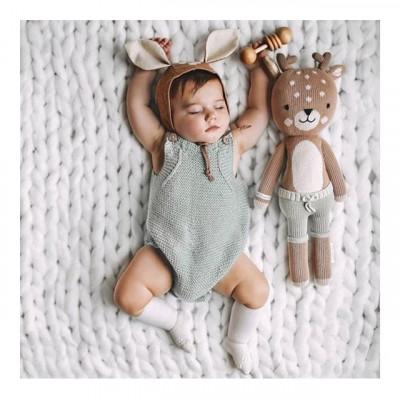 Dobrou noc 😴🌃🌠 . . Protiskluzové ponožky GoBabyGo . . . . . Objednejte si v našem e-shopu👇 WWW.BABYMDECOR.CZ . . . . #PROTISKLUZOVEPONOZKY #prvninarozeniny #prvnikrok #batole #kojenec #svetmiminek #mamanamaterske #tehotenstvi #kojeneckeobleceni #detskeobleceni #miminko #baby_m_decor