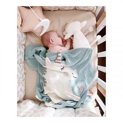Dobrou noc 🌛🌠🌃💤 . . . . . #detskapostylka #detskadeka #merinovlna #detskypokoj #detskydekor #maminka #materska #czechbaby #czechmom #kocarek #baby_m_decor