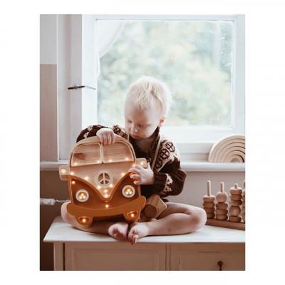 Krásné dřevěné lampy. Ruční výroba 🦄🦊🐭🐇 . . . . . 🛍️Objednejte si v našem e-shopu WWW.BABYMDECOR.CZ . . . . #osvetleni #rucnivyroba #drevenynabytek #detskypokojicek #dekorace #mimidoplnky #designforkids #pokojprodeti #lampicka #prodeti #materstvi #tehotenstvi #baby_m_decor